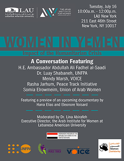 Yemen_Event_WB.jpg