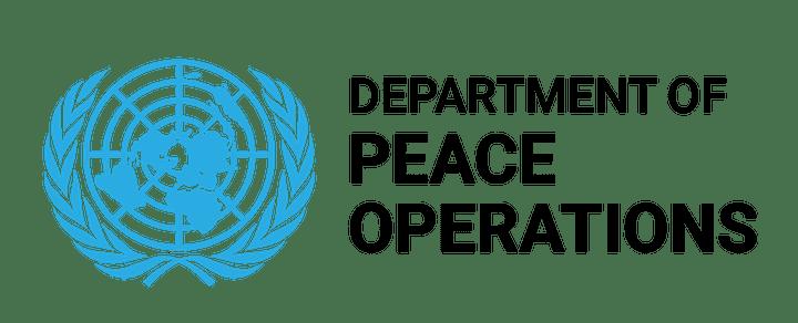 DPO Logo_.png
