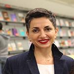 Dr. Lina Abirafeh_2.jpg