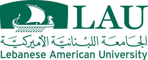 LAU-LogoS.png