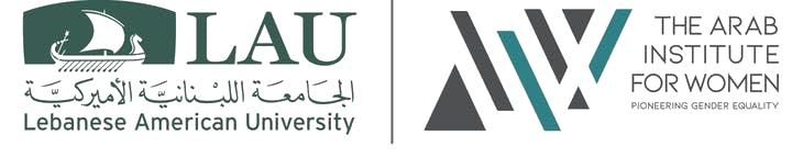 LAUAIW Logo.png