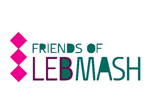LebMashlogo.png