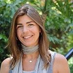 Myriam Sfeir.jpg