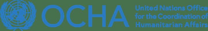 OCHA_Logo.png