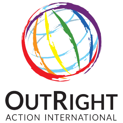 OutRightLogo.png