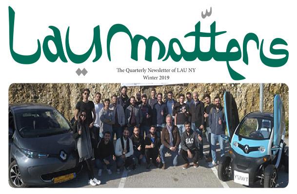 LAUMattersWinter_2019.jpg